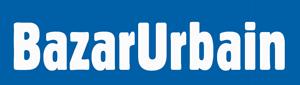 BazarUrbain