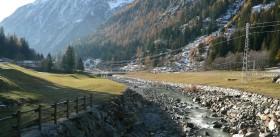 Haute vallee du LysBD
