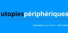 présentation utopiespériphériques 28012011.ppt