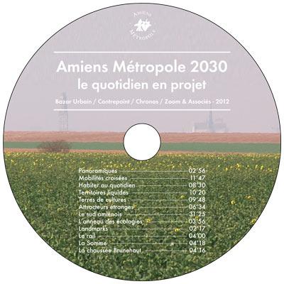 dvd-disque