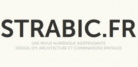 Strabic