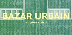 BzU_Strabic