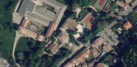 Loriol Parc Gaillard - Situation actuelle