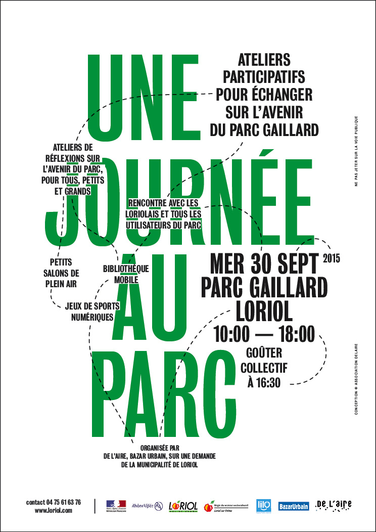 loriol_affiche_web