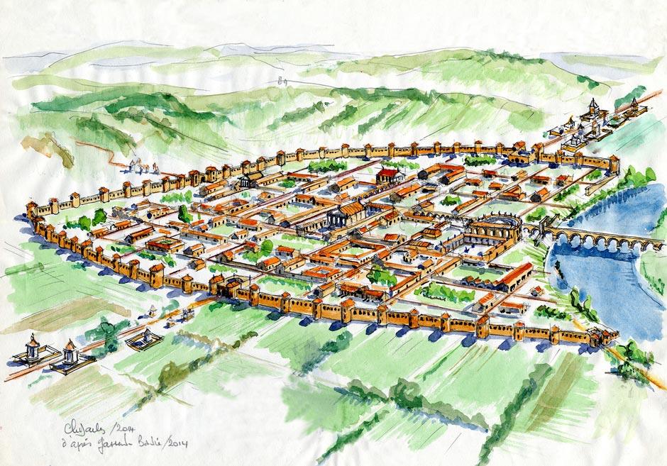 Tolosa-zzzz