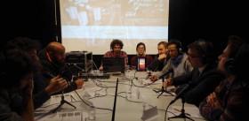 Plateau_radio