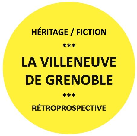 badge_56mm vnv jaune