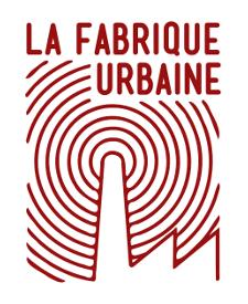 la-fabrique-urbaine-logo-RVB-225x275