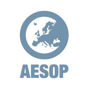 aesop_logo_color-vertical